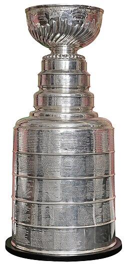 Stanley Cup, 2015.jpg