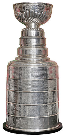 220px-Stanley_Cup,_2015.jpg