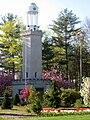 Stanley Park of Westfield - Westfield, MA - IMG 6502.JPG