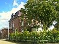 Staphorst, Gemeenteweg 53 (back) RM-508246-WLM.jpg