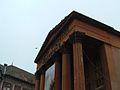Stara zgrada Narodnog pozorišta Subotica 21.jpg