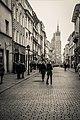 Stare Miasto 003.jpg