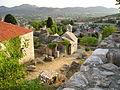 Stari Bar, Montenegro, Image 2.JPG