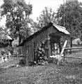"""Starinski """"čebunak"""", Podgora 1962.jpg"""