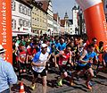 Start 10 000 Meter beim Stadtlauf 2017 in Bad Mergentheim.jpg