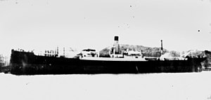 StateLibQld 1 141011 Hannington Court (ship).jpg