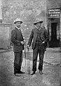 StateLibQld 1 54096 Sidney Kidman (1857 -1935).jpg