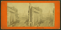 State Street, Boston, from Robert N. Dennis collection of stereoscopic views.png