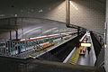 Station métro Porte-de-Charenton - 20130606 171641.jpg