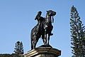 StatueChamarajendraOdeyar 3277.JPG