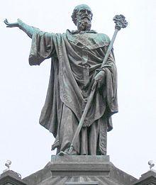 StatueUrbanII.jpg