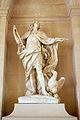 Statue 2, Palace of Versailles, 22 June 2014.jpg