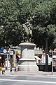 Statue of Jeanne d'Arc Toulouse FRA 001.jpg