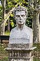 Statue of Leon Battista Alberti.jpg