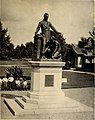 Statues of Abraham Lincoln (1915) (14784544365).jpg