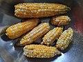 Steamed Corn.jpg