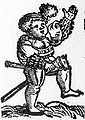 Steckenpferd 1542.jpg