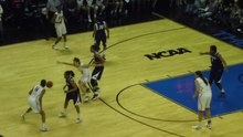 File:Stef hits foul line jumper against Penn State.theora.ogv