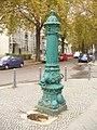 Steglitz - Alte Pumpe - geo.hlipp.de - 28718.jpg