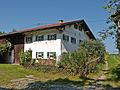 Steingaden - Urspring - Dorfstr Nr 56 v S.JPG