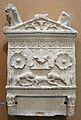 Stele da apollonia, III secolo ac.JPG