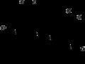 Stercobilinogen.png