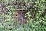 Stetten Kellergasse Hundsleiten 19.jpg