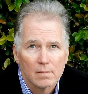 Steve Sailer American journalist and movie critic