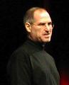 Stevejobs Macworld2005 cropped.png