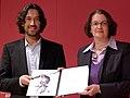 Steven Uhly - Verleihung des Tukan-Preises.jpg