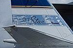 Stewart Air Show 2017 (32944984758).jpg