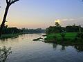 Sthapandighi, Singra, Natore.jpg