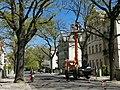Stieleichen pohlandstraße Dresden 2020-04-20.jpg