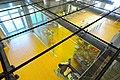 Stift Viktring Nordwest-Trakt Keramikwerkstatt 31082011 156.jpg