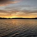 Stigfjorden at sunset 01.jpg