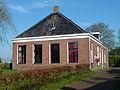 Stitswerd - pastorie-dorpshuis.jpg