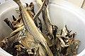 Stockfish, 2015 (01).jpg