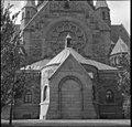 Stockholm, Sofia kyrka - KMB - 16000200108623.jpg