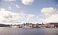 Stockholm Harbor (15918260402).jpg