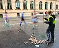 Stockholm Marathon 2013 -6.jpg