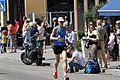 Stockholm Marathon 2016 010.jpg