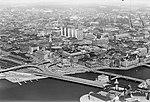 Stockholms innerstad - KMB - 16001000202624.jpg