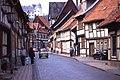 Stolberg, Harz April 1990 (3707435469).jpg