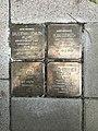Stolpersteine Heidelberg Demuth.jpg