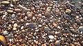 Stone - panoramio (1).jpg