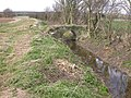 Stone Bridge - geograph.org.uk - 146931.jpg