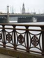 Stone Bridge in Riga. 2013.jpg