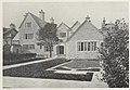 Stonegarth, Prestwick (1).jpg