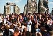Stonehenge84.jpg