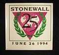 Stonewall 25th anniversary button.jpg